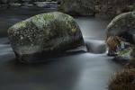 Río Tormes
