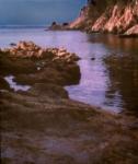 Rocas 2